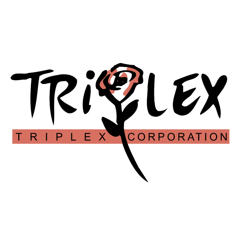 TriPlex Corporation vector