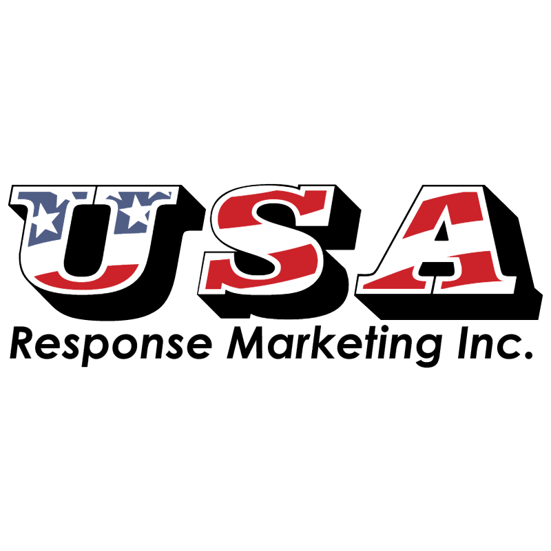 USA vector logo