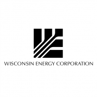 Wisconsin Energy vector