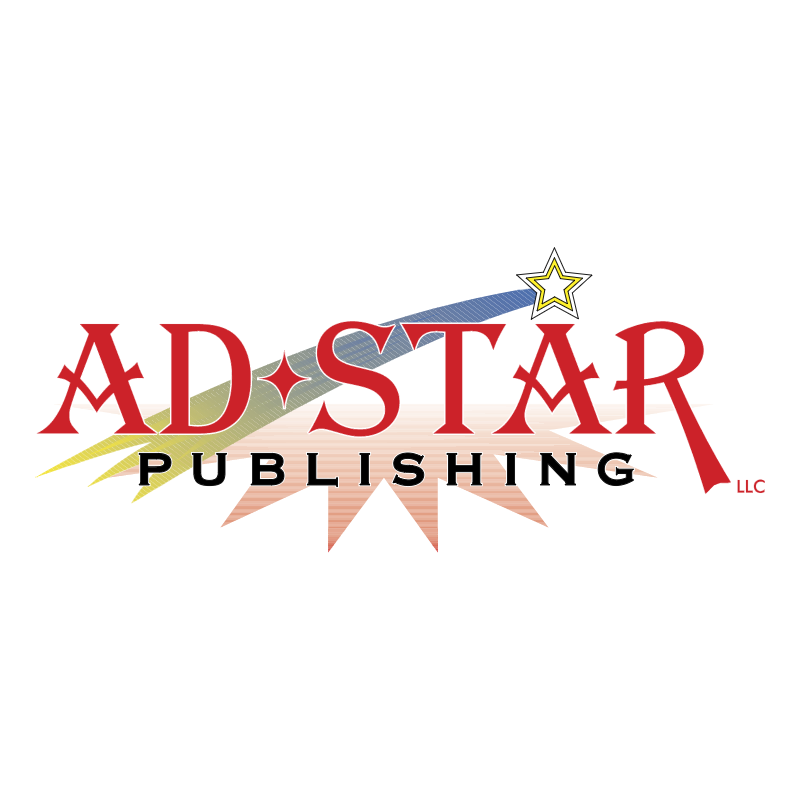 Ad Star Publishing, LLC 50670 vector