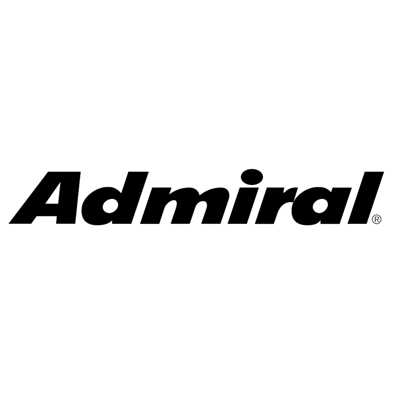 Admiral 4084