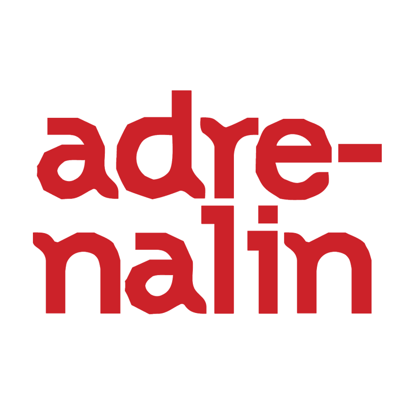 Adrenalin 80926 vector logo