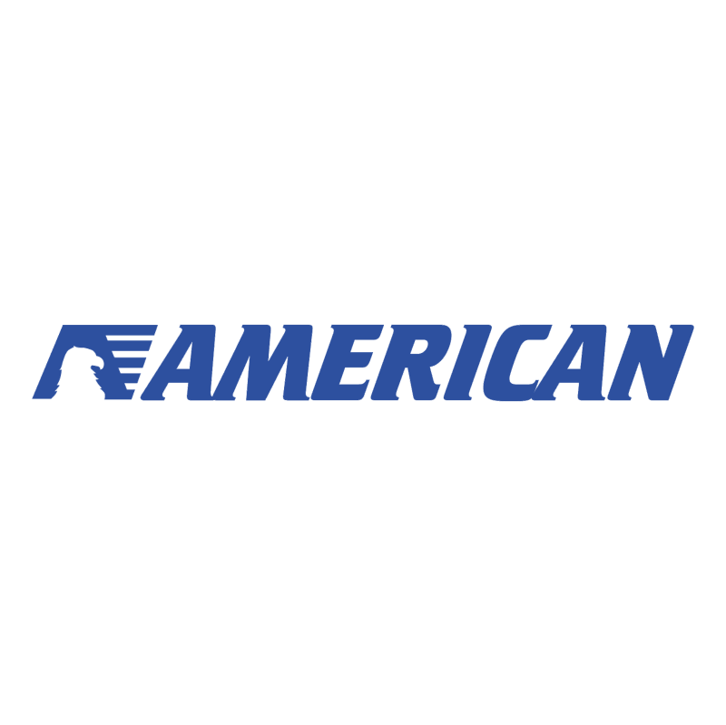 American Tires 39672