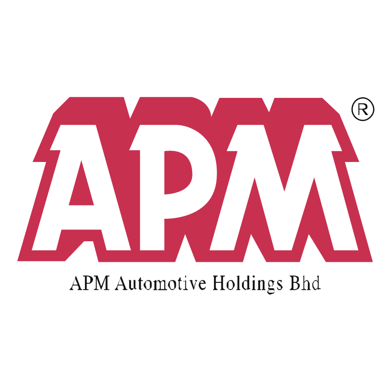 APM Automotive 46427 vector logo
