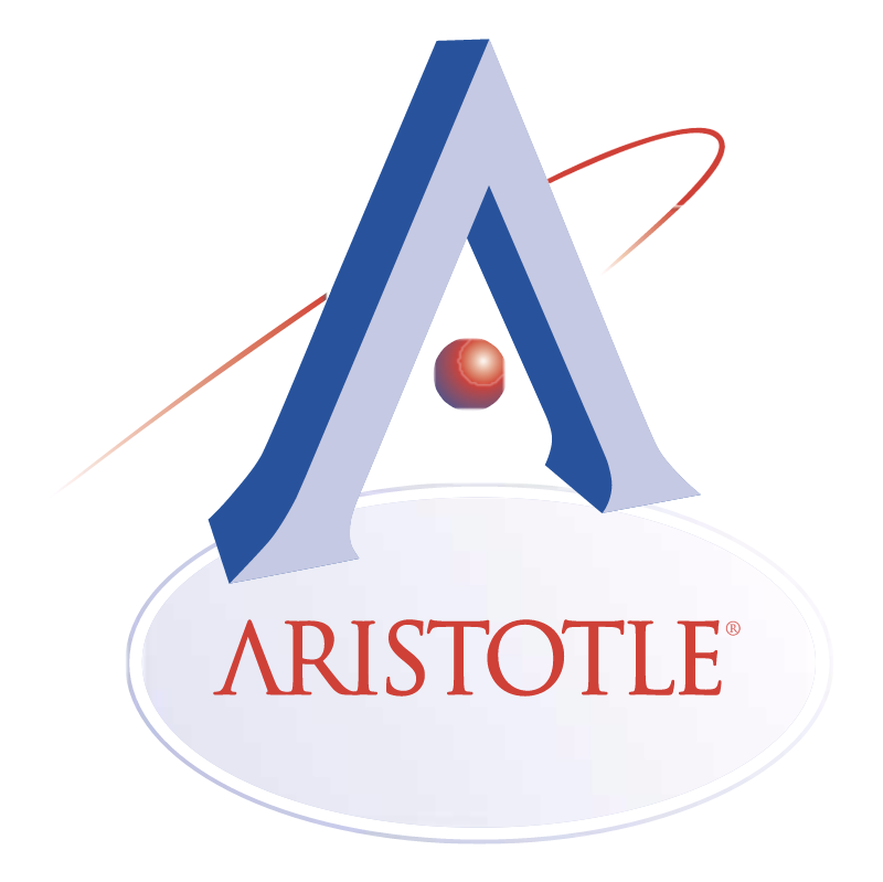 Aristotle vector