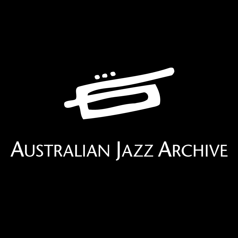 Australian Jazz Archive 39898 vector