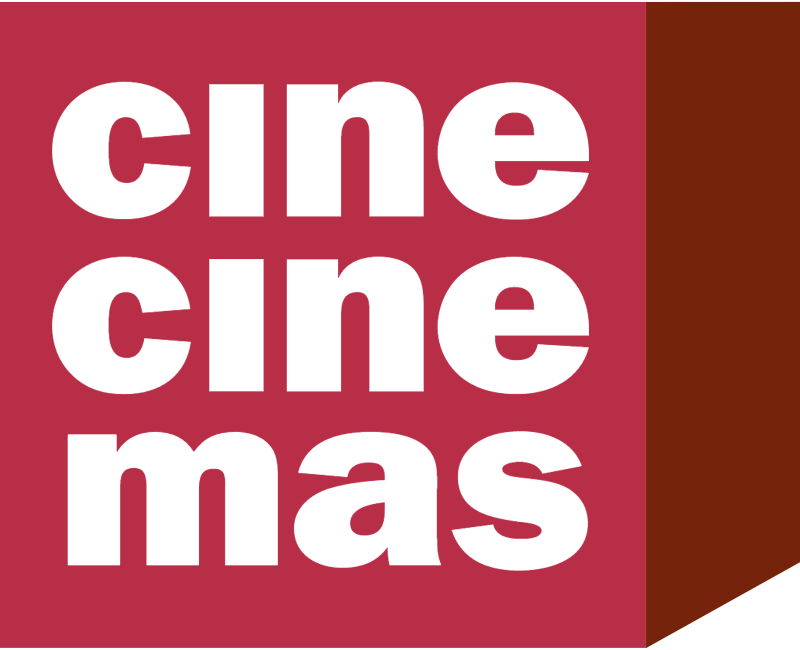 CINE CINEMAS CHANNEL 1