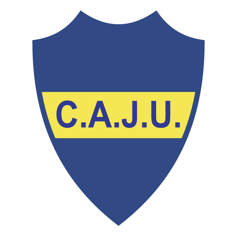 Club Atletico Jacobo Urso de Saladillo