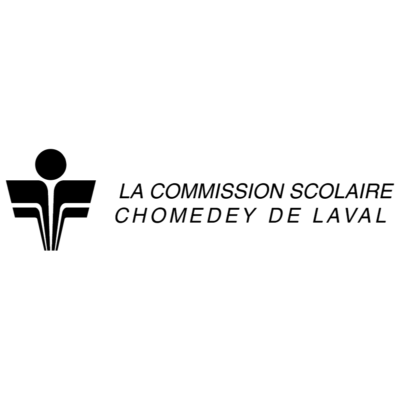 Commission Scolaire 4004
