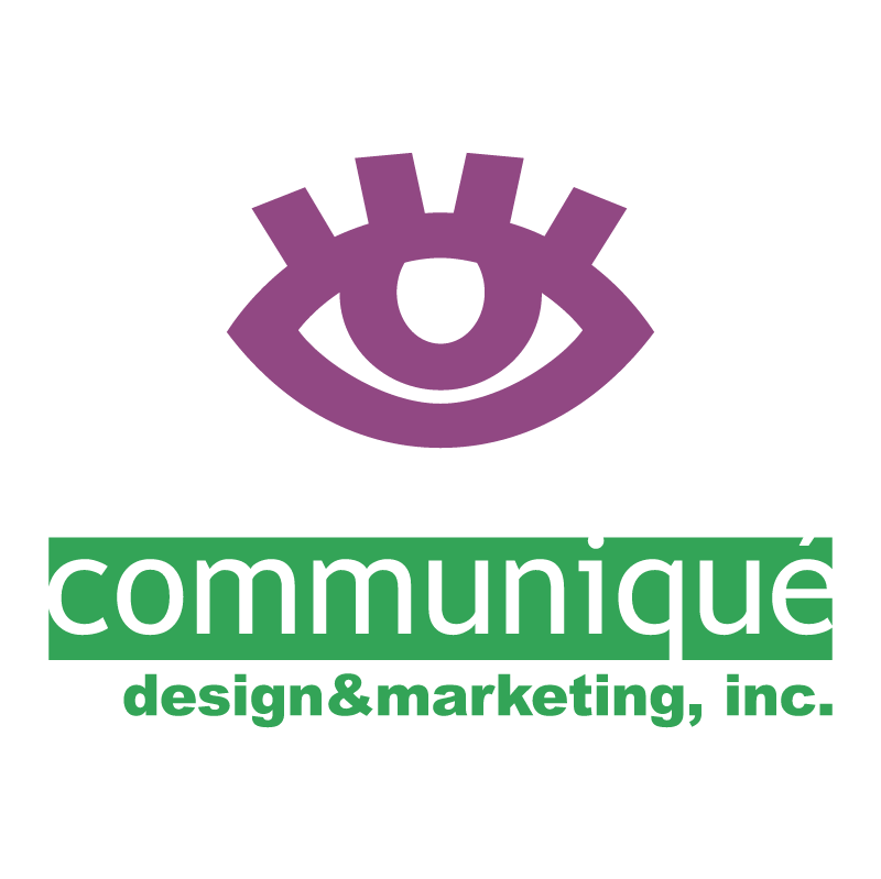 Communique Design & Marketing, Inc