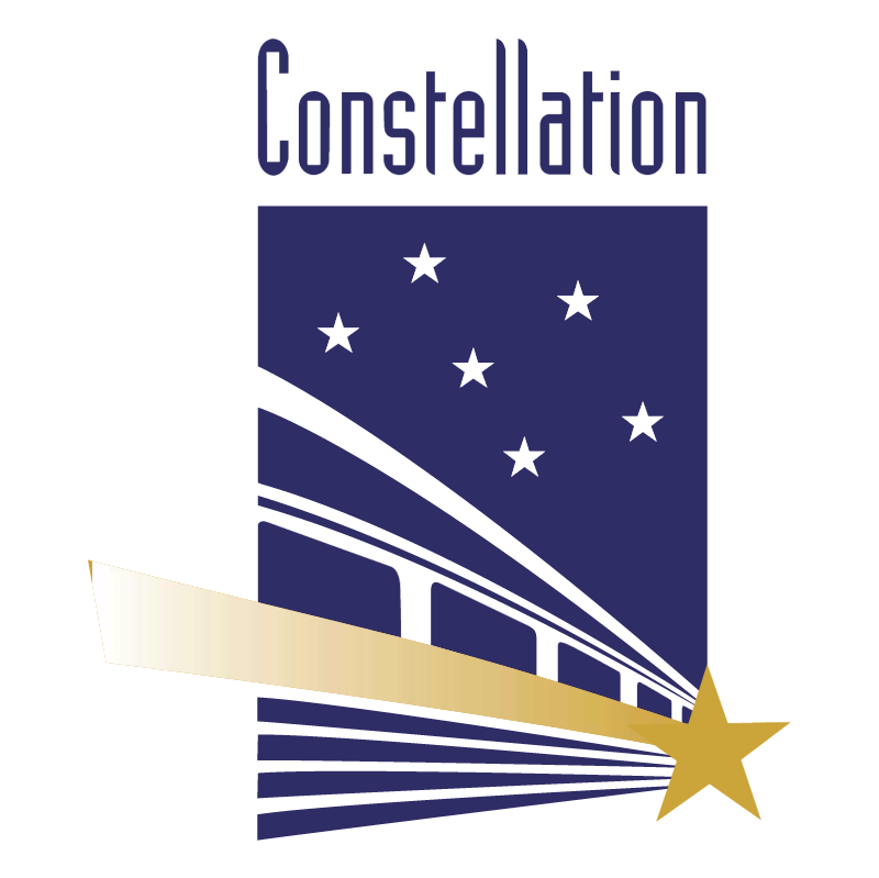 Constellation vector