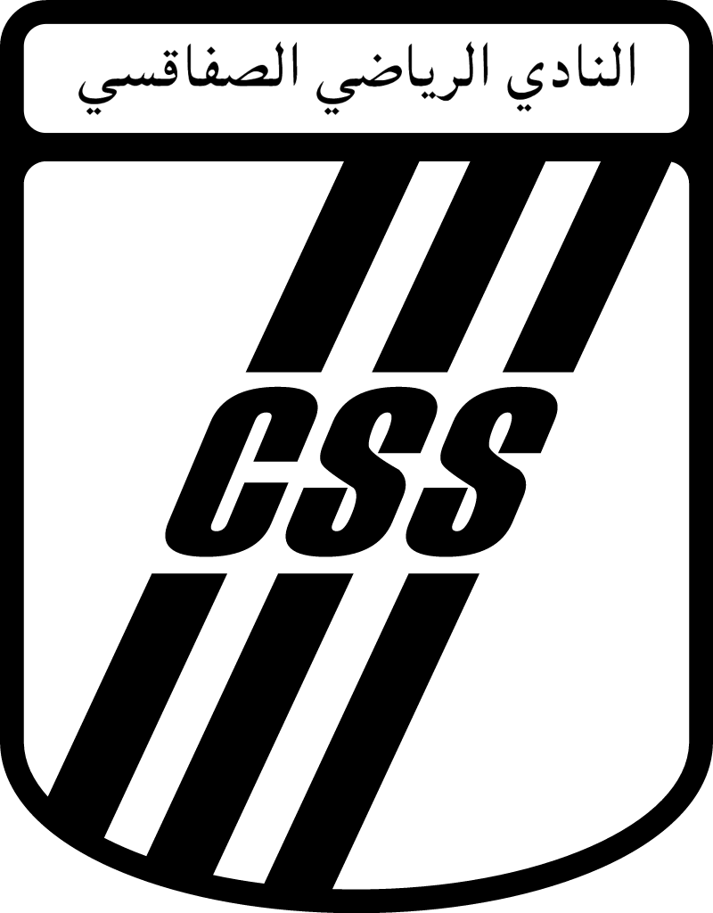 cs sfaxien vector logo