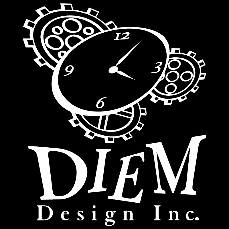 Diem Design Inc vector