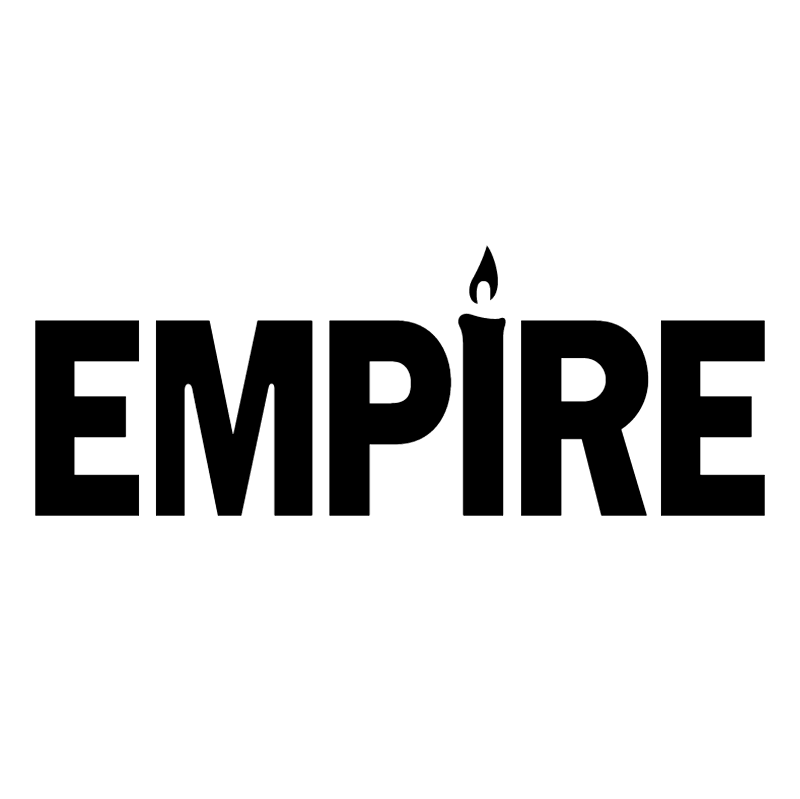 Empire vector logo