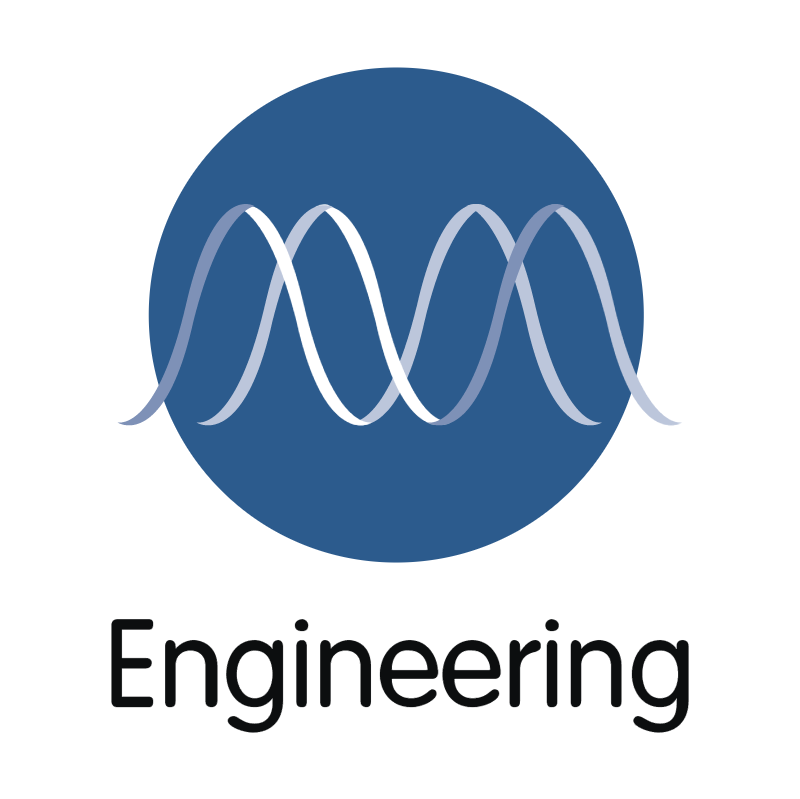 Engineering Colleges vector logo
