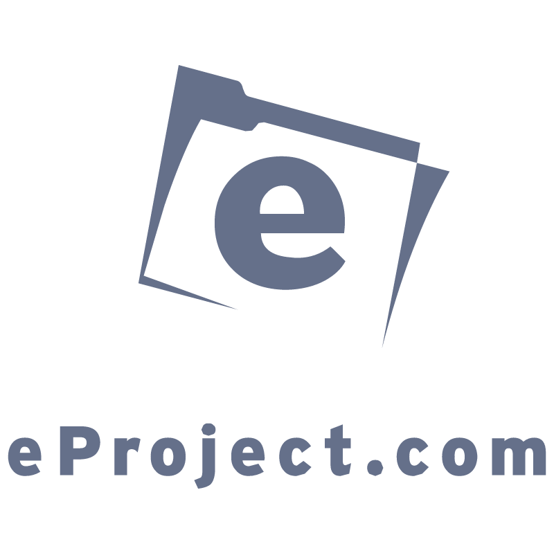 eProject vector