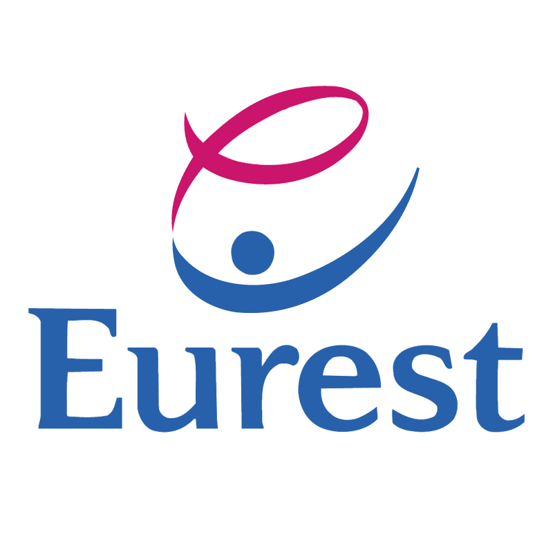 Eurest vector