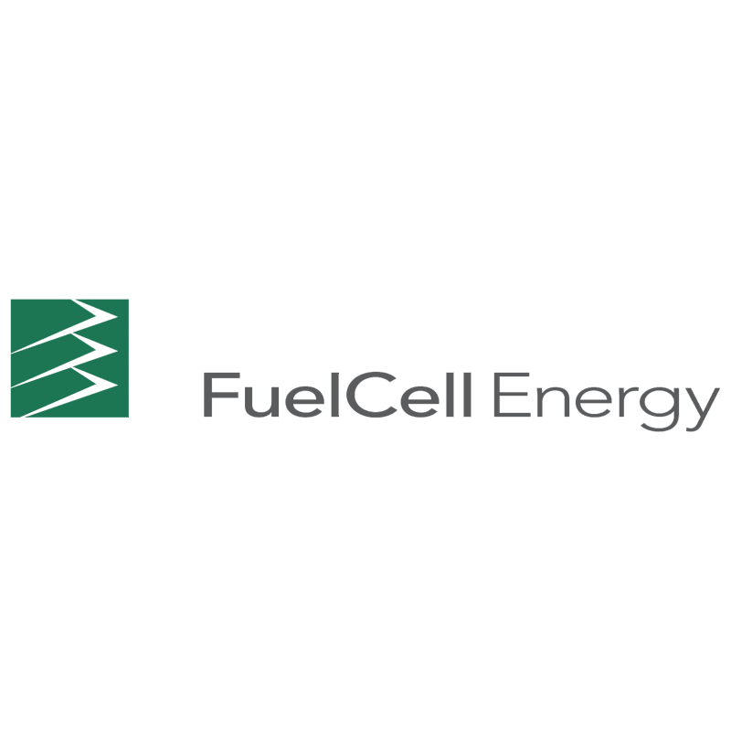 FuelCell Energy vector