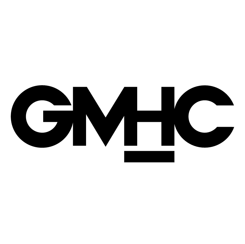 GMHC vector