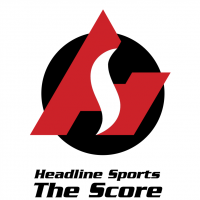 Headline Sport vector