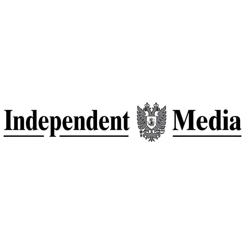 Independent Media vector