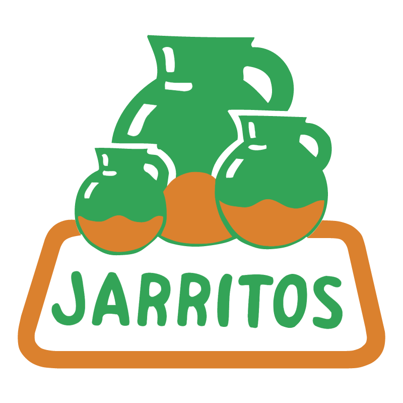 Jarritos vector