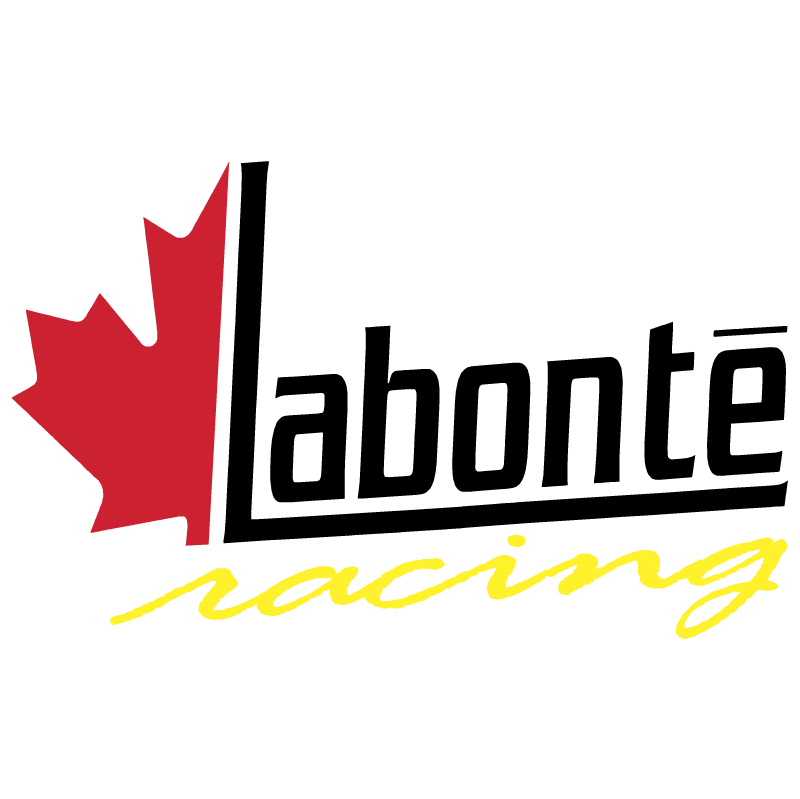 Labonte Racing
