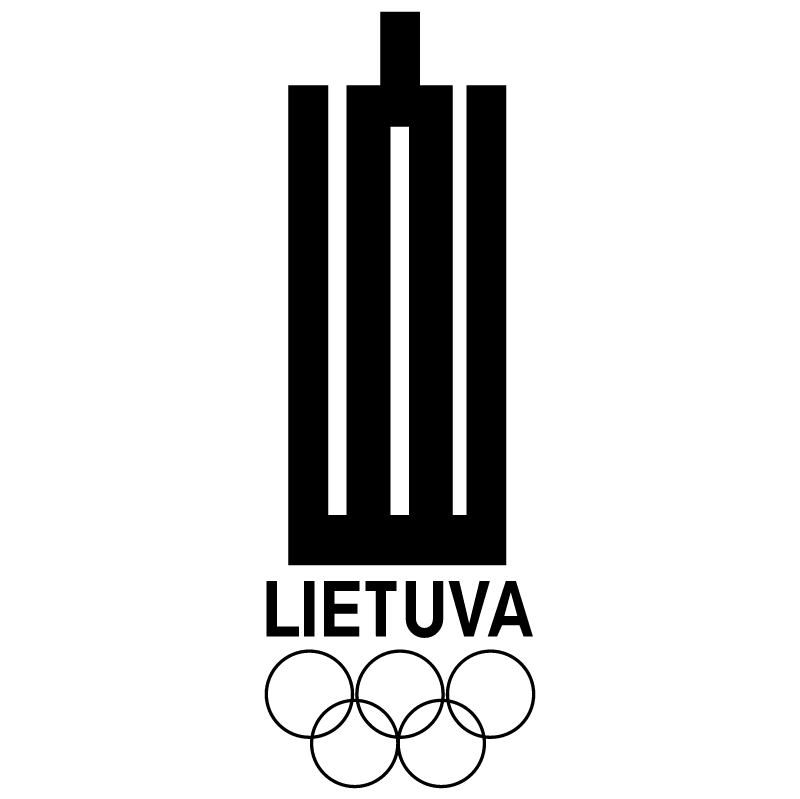 Lithuanian Olympic Commmittee