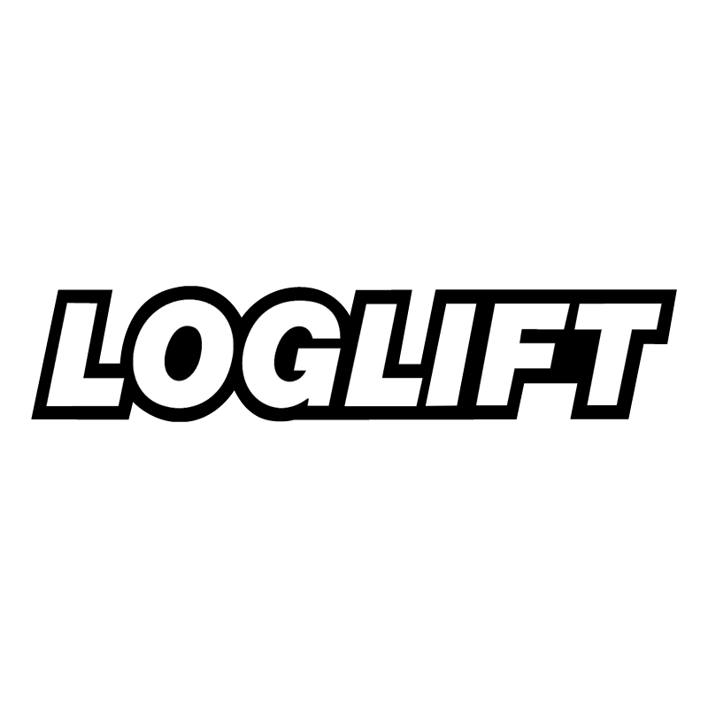 Loglift vector