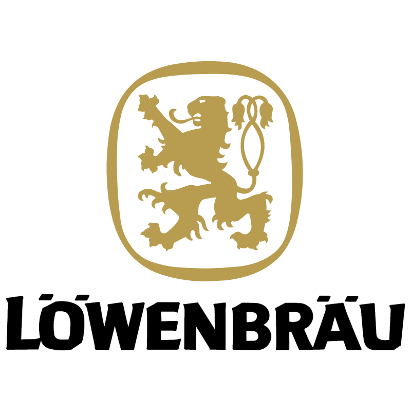 Lowenbrau vector