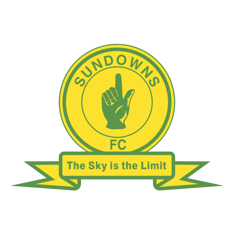 Mamelodi Sundowns vector