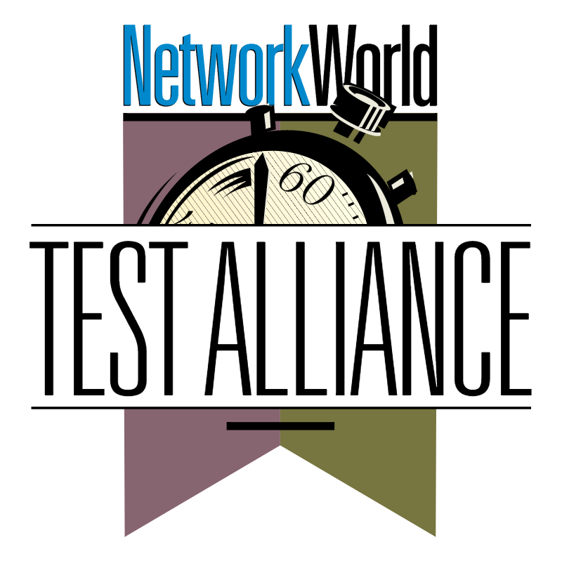 NetworkWorld Test Alliance