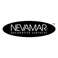Nevamar vector