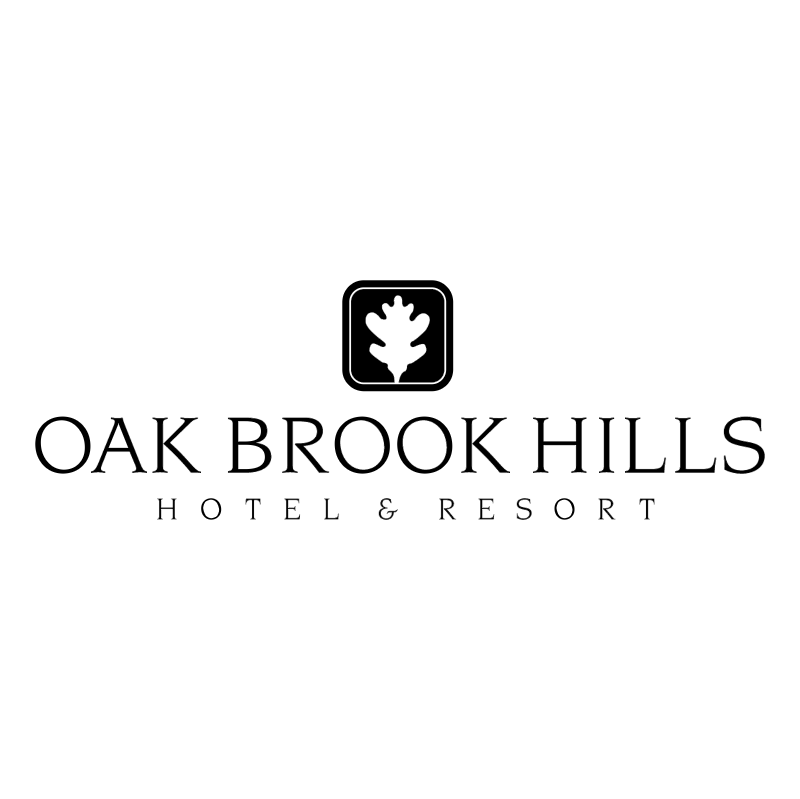 Oak Brook Hills