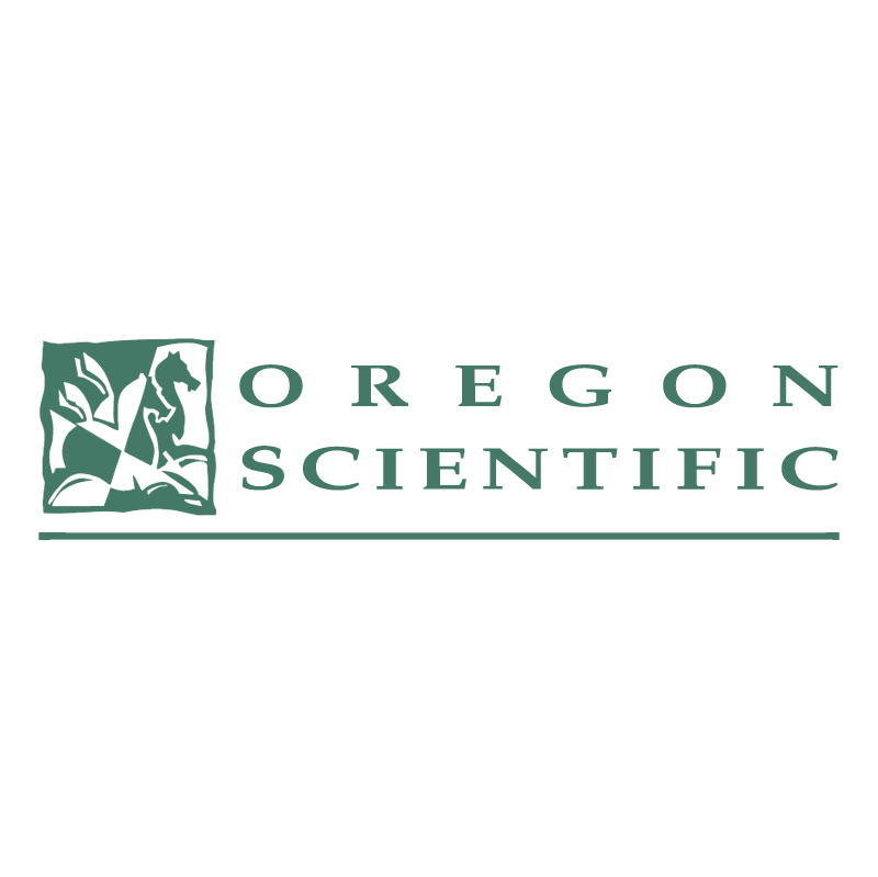 Oregon Scientific vector