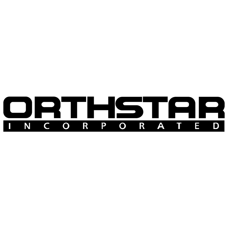 Orthstar vector