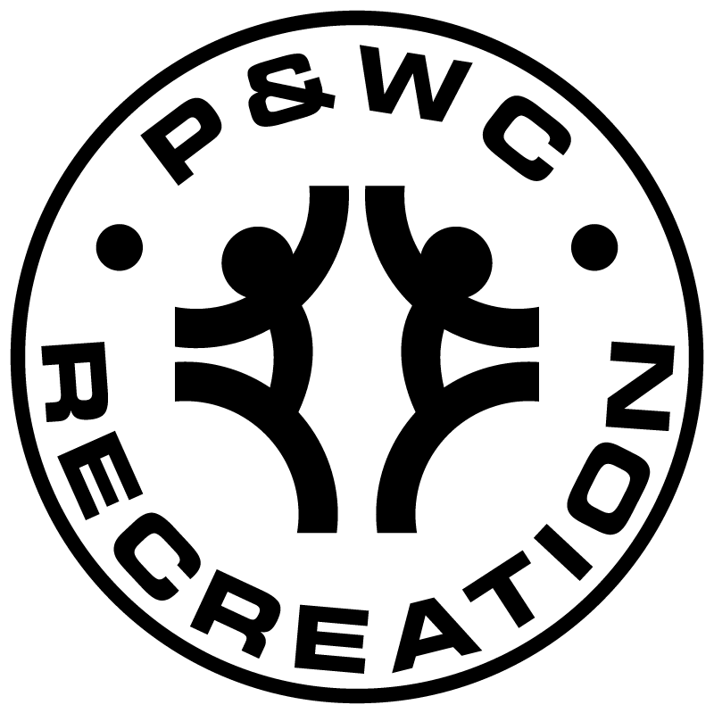 P&WC Recreation vector