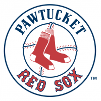 Pawtucket Red Sox vector