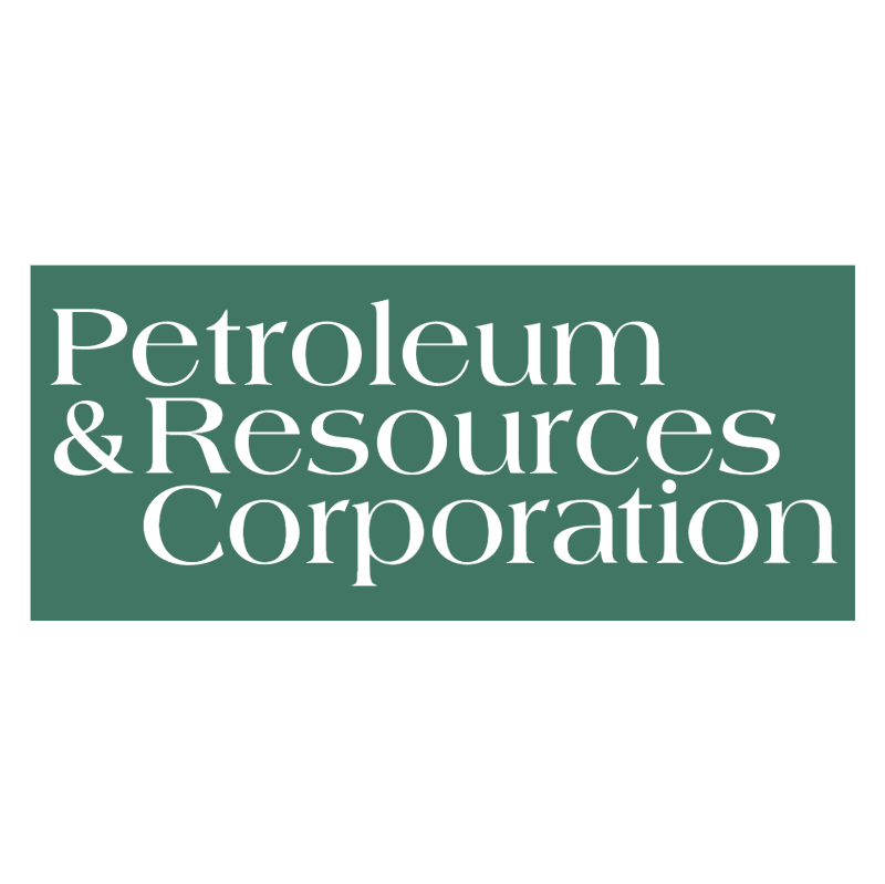 Petroleum & Resources