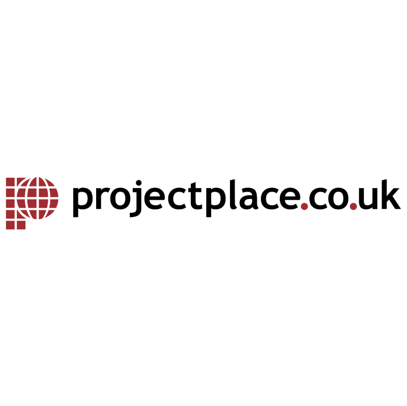 Projectplace co uk vector