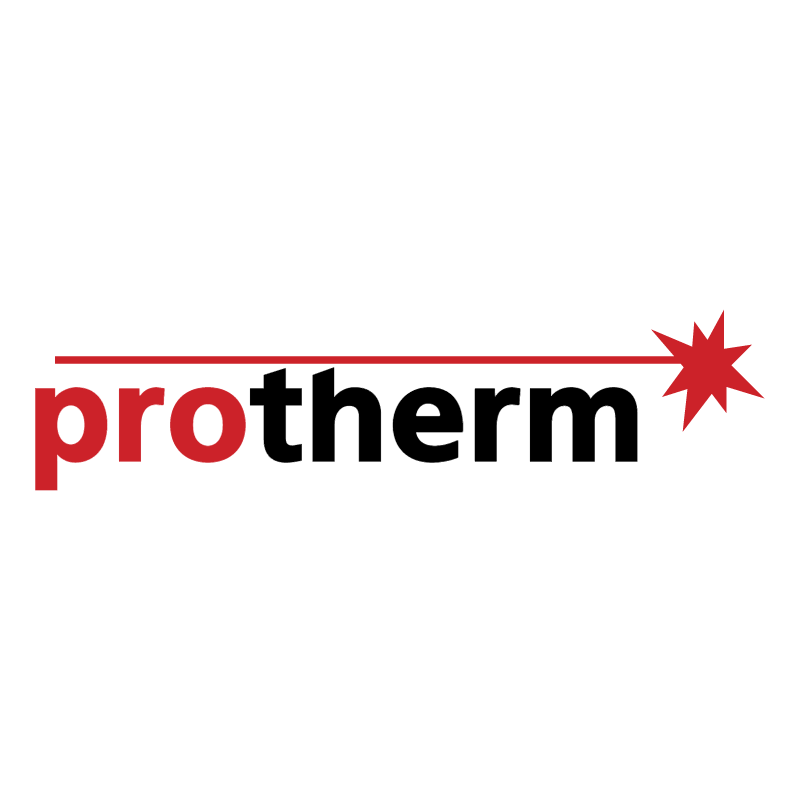 ProTherm vector