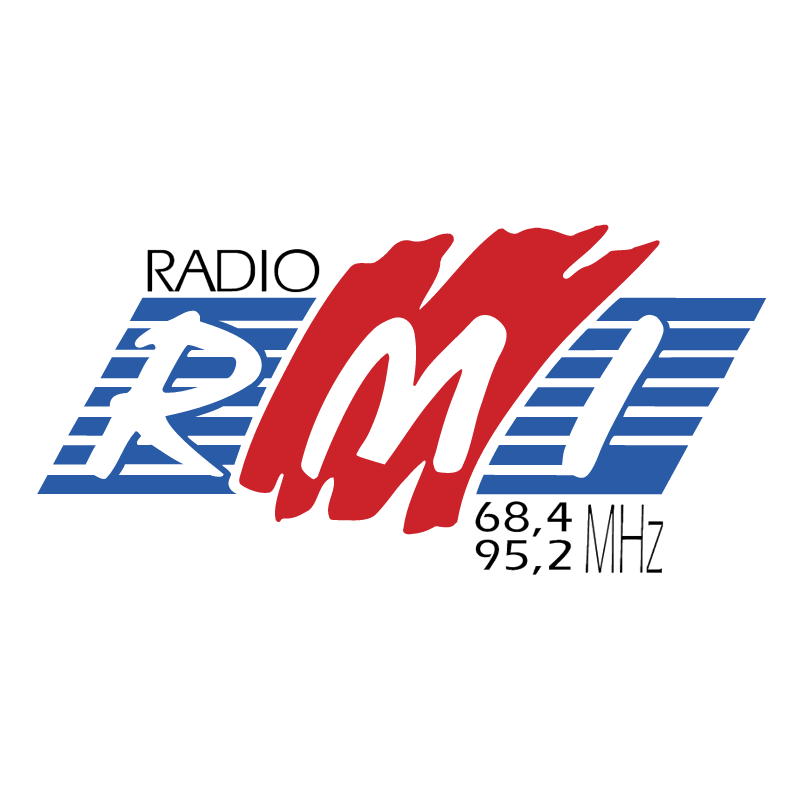 RMI Radio vector