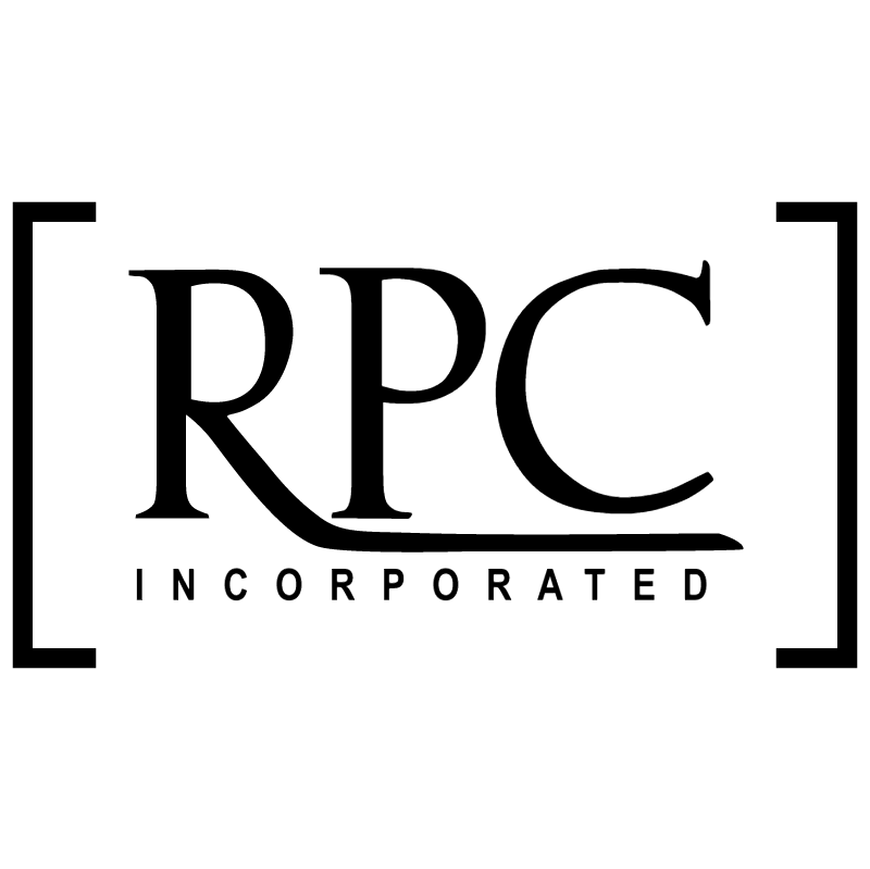 RPC vector logo
