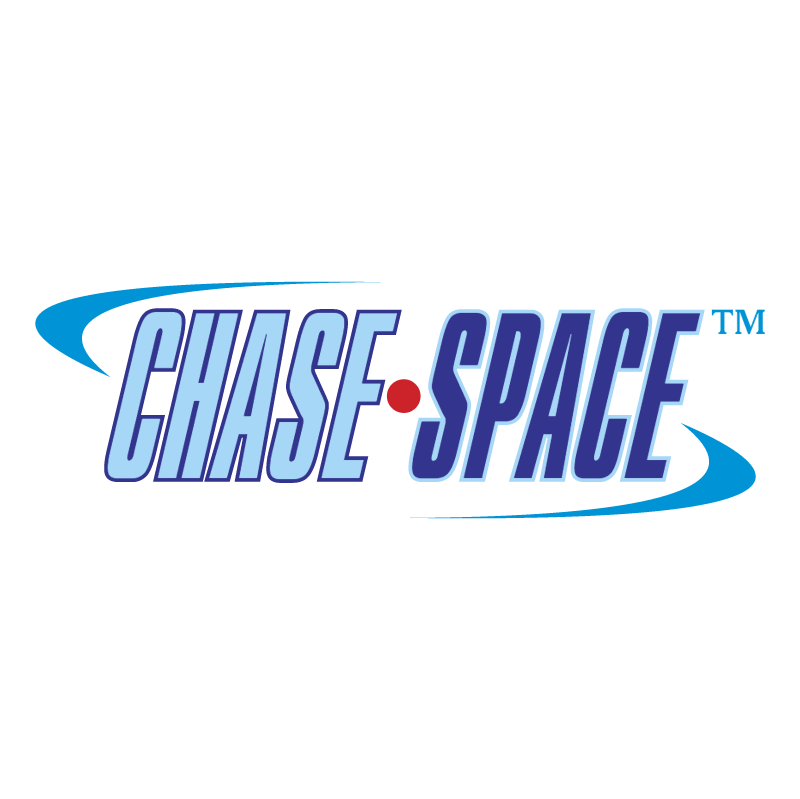 Shase Space vector