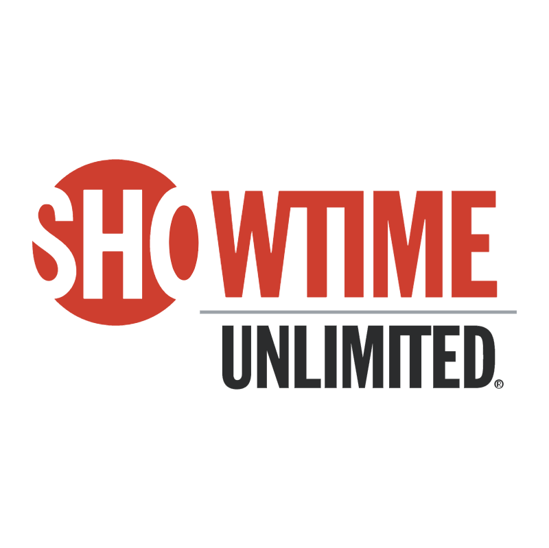 Showtime Unlimited