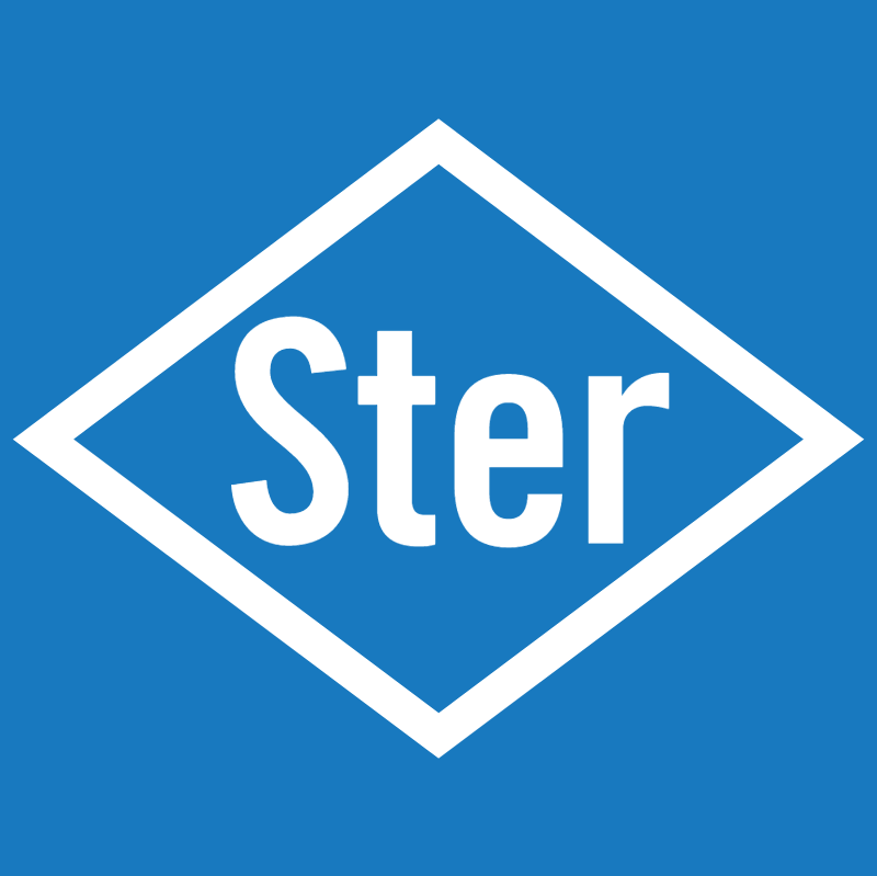 Ster vector