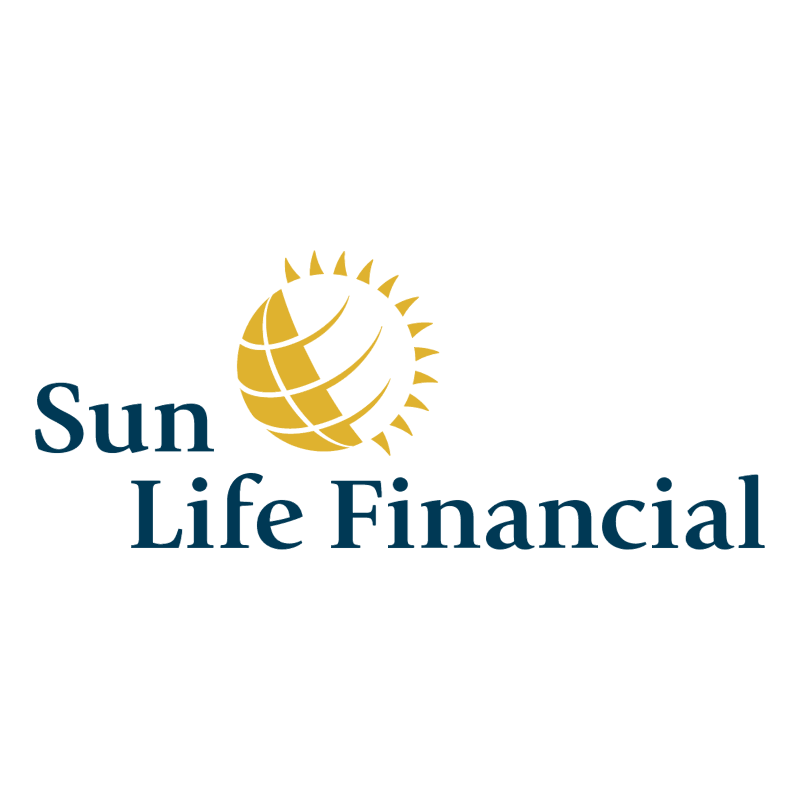 Sun Life Financial vector