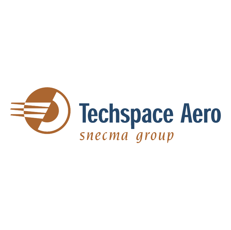 Techspace Aero vector