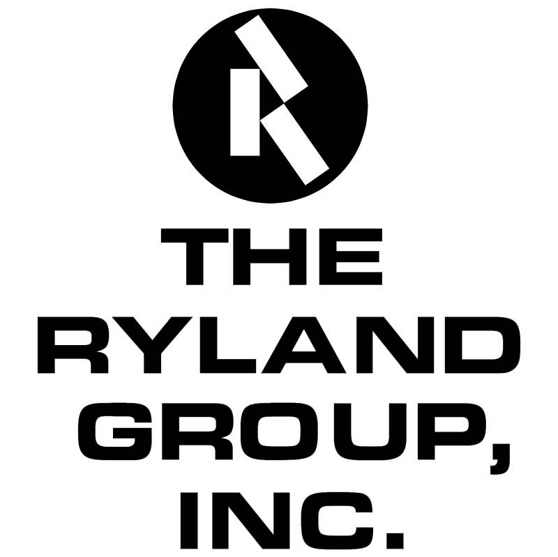 The Ryland Group Inc