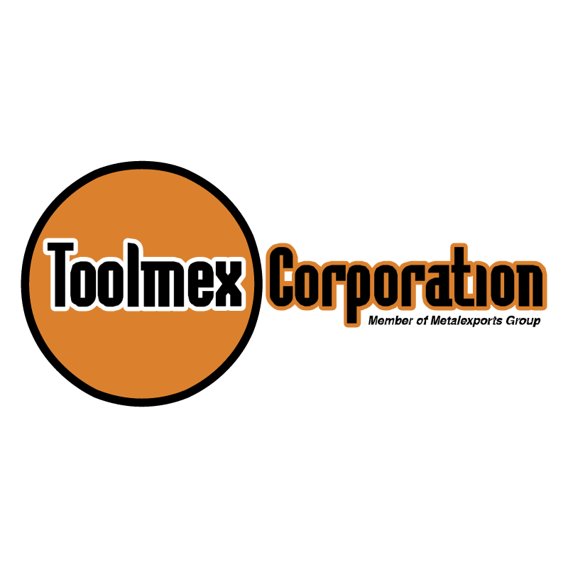 Toolmex Corporation vector